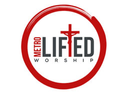 Metro Lifted Worship Ministry